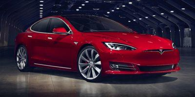 2017 Tesla Motors Model S Prices and Values Sedan 4D D 90 kWh AWD Electric