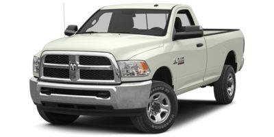 2018 Ram Truck 2500 Base Price Lone Star 4x4 Mega Cab 6'4 Box Pricing