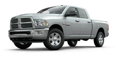 2018 Ram Truck 3500 Base Price Lone Star 4x4 Crew Cab 6'4 Box Pricing