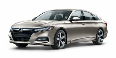 2018 Honda Accord Sedan Options Build Your Touring 2 0t Auto And Choose Option Packages