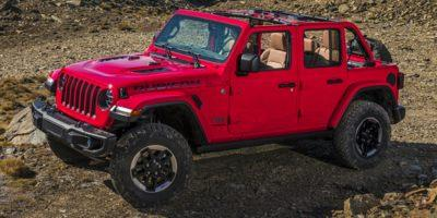 2018 Jeep Wrangler Unlimited Base Price Moab 4x4 Pricing