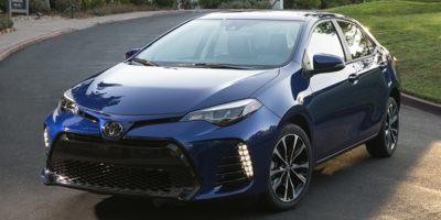 2019 Toyota Corolla Se Manual Specs And Performance Engine Mpg