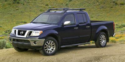 2019 Nissan Frontier Base Price Crew Cab 4x4 PRO-4X Auto Pricing
