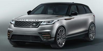 2019 Land Rover Range Velar Reviews And Ratings