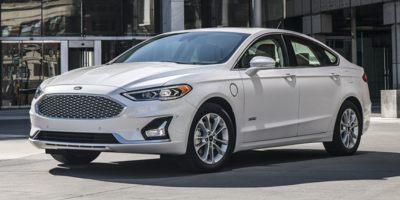 2019 Ford Fusion Energi Base Price Anium Fwd Pricing