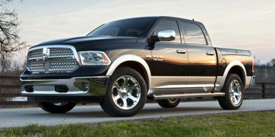 2019 Ram Truck 1500 Classic Base Price Lone Star 4x2 Crew Cab 6'4 Box Pricing