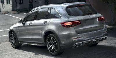 2019 Mercedes Benz Glc Reviews And Ratings