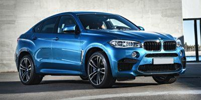 2019 Bmw X6 M Sports Activity Coupe Specs And Performance Engine