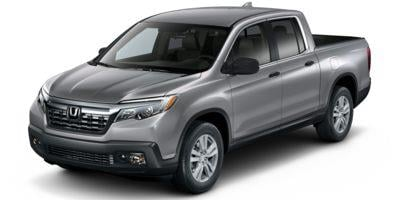 2019 Honda Ridgeline Spec U0026 Performance