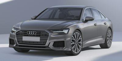 2019 Audi A6 3 0 Tfsi Premium Quattro Awd Specs And Performance