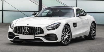 2020 Mercedes Benz Amg Gt Amg Gt C Coupe Price With Options
