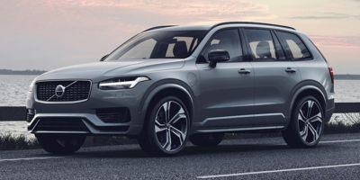 New 2019 Volvo XC90 T6 AWD Momentum MSRP Prices - NADAguides