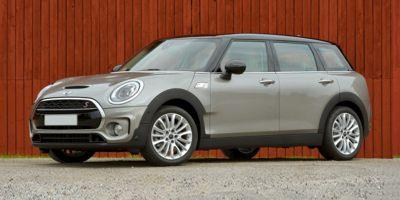 2019 Mini Clubman Cooper S All4 Specs And Performance Engine Mpg