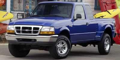 2000 Ford Ranger Mpg >> 2000 Ford Ranger Regular Cab Specs And Performance Engine Mpg