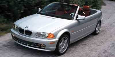 2003 Bmw 3 Series Reviews And Ratings Convertible 2d 330ci