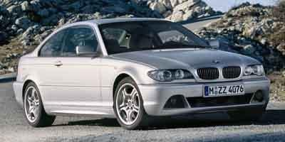 2004 Bmw 325ci Specs >> 2004 Bmw 3 Series Coupe 2d 325ci Specs And Performance Engine Mpg