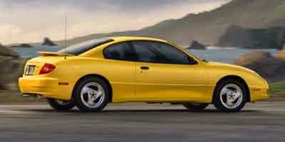2004 pontiac sunfire coupe 2d prices values sunfire coupe 2d price specs nadaguides 2004 pontiac sunfire coupe 2d prices