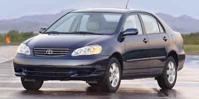2004 toyota corolla sedan 4d le specs and performance engine mpg transmission 2004 toyota corolla sedan 4d le specs