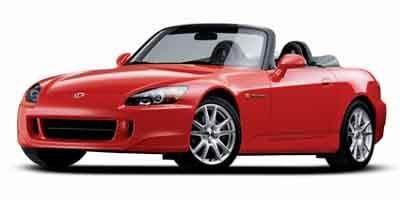 2004 Honda S2000 Roadster 2d Specs And Performance Engine Mpg