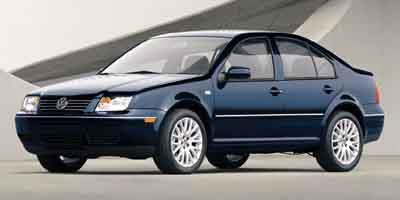 Sedan 4d Gli Vr6 6 Spd Specifications And Pricing