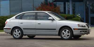 Attractive 2004 Hyundai Elantra Reviews And Ratings