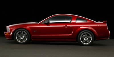 Coupe D Gt Specifications And Pricing