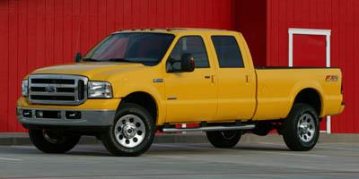 2012 ford f-350 gross vehicle weight rating