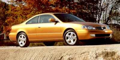 Acura CL Coupe D Type S Specs And Performance Engine - 2001 acura cl transmission