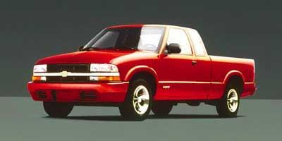 1999 chevrolet s 10 extended cab specs and performance engine mpg rh nadaguides com 2000 Chevrolet S10 Transmission 2000 Chevrolet S10 Transmission