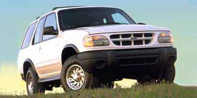 1999 ford explorer utility 2d sport 2wd specs and performance 1999 ford explorer spec performance publicscrutiny Choice Image