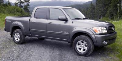 Superior 2006 Toyota Tundra Spec U0026 Performance. Limited 4WD Specifications And  Pricing