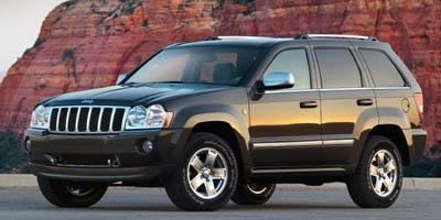Beautiful 2006 Jeep Grand Cherokee Reviews And Ratings