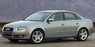 2006 Audi A4 Sedan 4d 2 0t Quattro Specs And Performance Engine