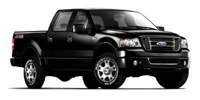 Choose Mileage And Options For The Supercrew Lariat Wd Trim Level