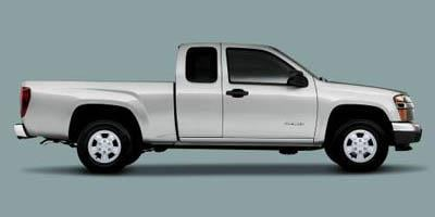 2007 Isuzu i-290 Prices and Values Extended Cab i-290 LS 2WD