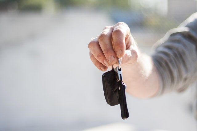 A Guide to Selling Your Car for Cash