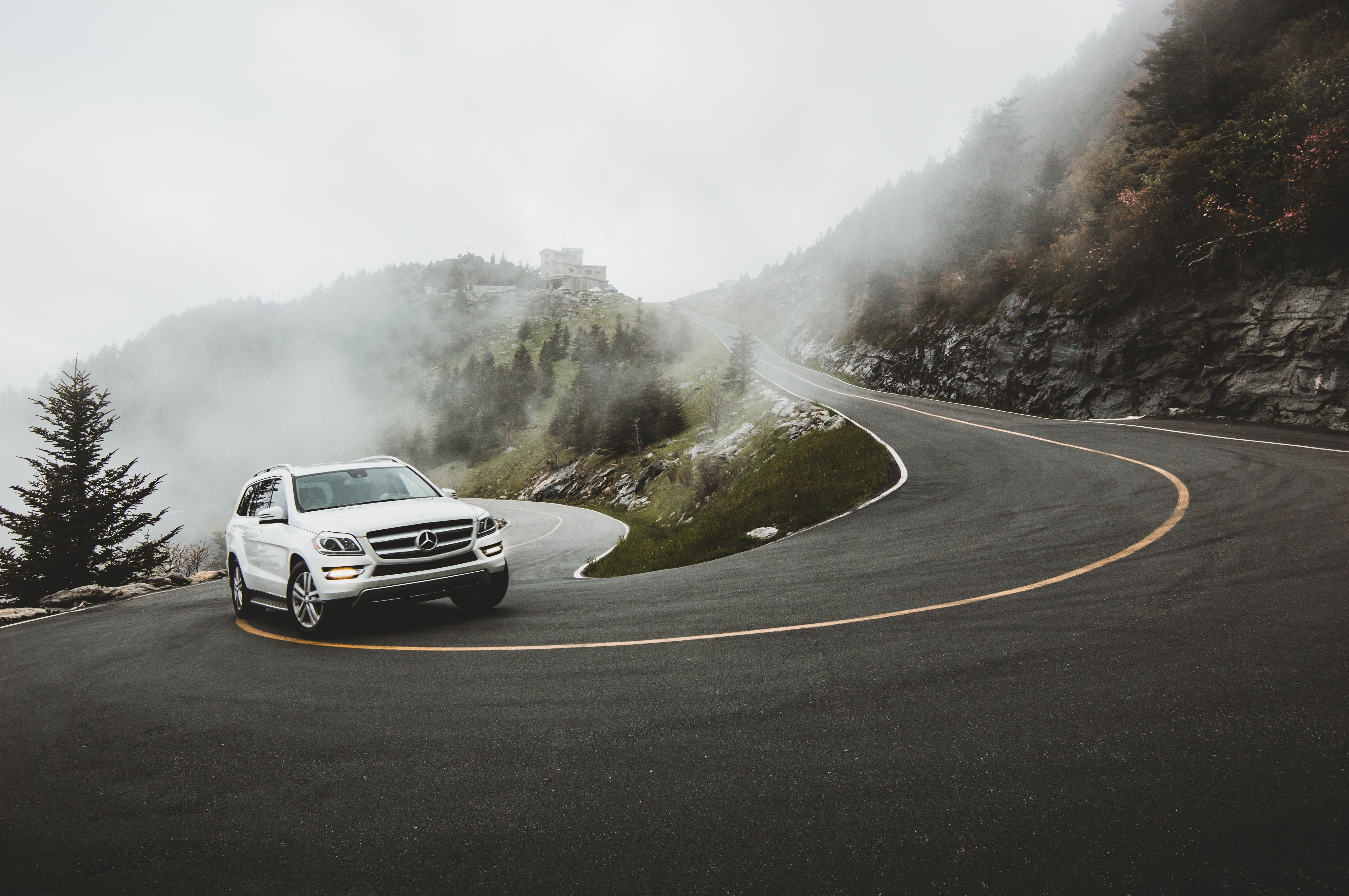 Seven Tips for Buying a Certified Pre-Owned Vehicle Out-of-State   NADAguides