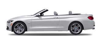 Convertibles for sale