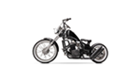 Motorcycles Valuation
