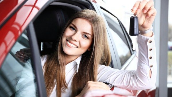 Keys to Buying a CPO Vehicle