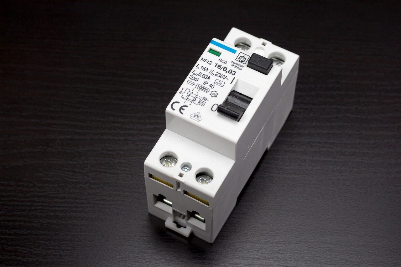 Where Is The Circuit Breaker In My RV? Common RV Electrical Issues and How to Fix Them